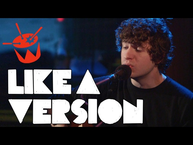 The Kooks cover Portugal The Man 'Feel It Still' for Like A Version