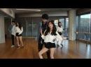 Me Like Yuh - Jay Park | KPG Cal Cover