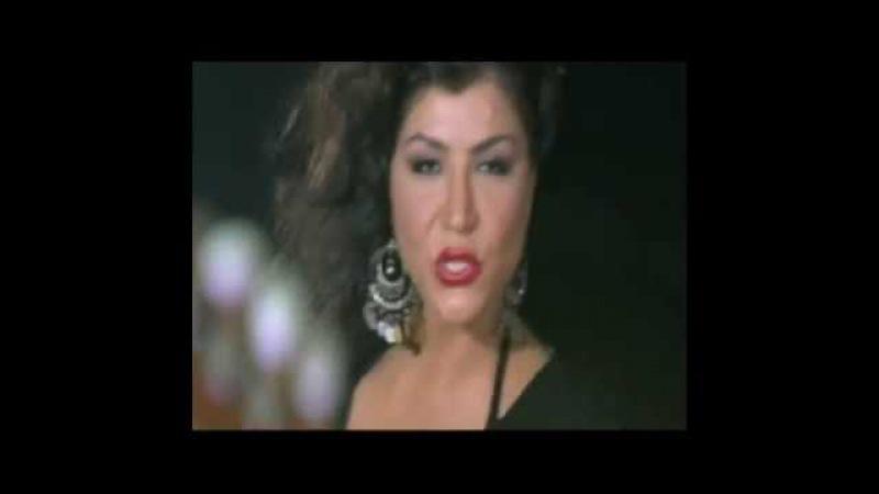 Evin Beyaz - Şirine - En Güzel Hareketli Kürtçe Şarkılar