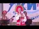Гала-концерт Международного конкурса КИТ в г. Анапа июль 2017 г.
