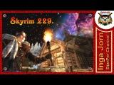 The Elder Scrolls V Skyrim + SkyRe #229