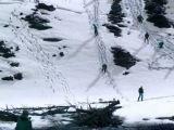 Эдуард Хиль Песня альпинистов