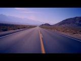 David Lynch &amp Lykke Li - I'm Waiting Here