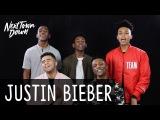 Evolution of Justin Bieber x Baby x One Time x Boyfriend x What Do You Mean x Purpose