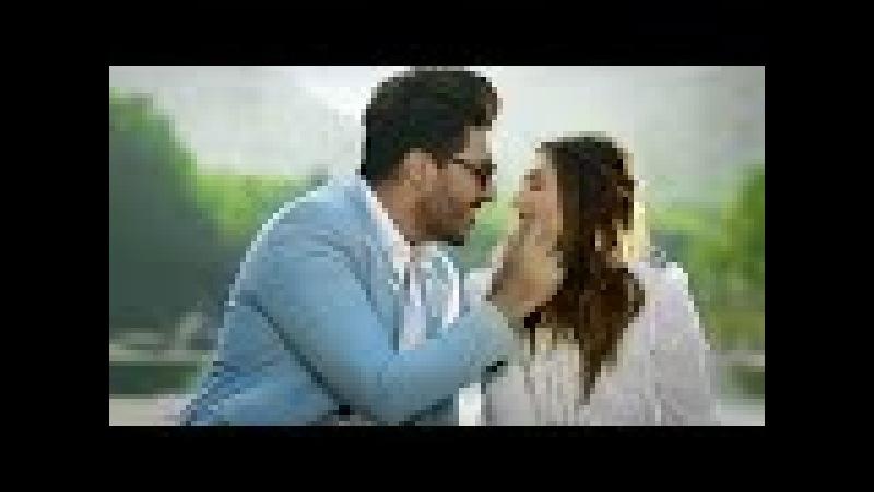 Naino Nay Tere (Full Video) | Rahat Fateh Ali Khan | Latest Punjabi Song 2018 | Speed Records
