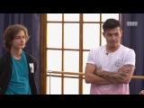 Танцы: Айхан Шинжин и Ильдар Гайнутдинов - Секс-символ (сезон 4, серия 16)