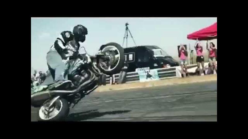 Мотоциклы экстрим мотоспорт трюки на мото