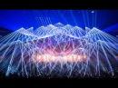 Armin van Buuren - Caught In The Slipstream Coming Soon Remix Live at Transmission Prague 4K