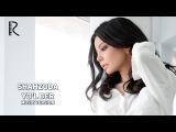 Shahzoda - Yo'l ber | Шахзода - Йул бер (music version)
