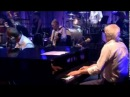 Status Quo Aquostic Live Complete Show Roundhouse London 22nd October 2014