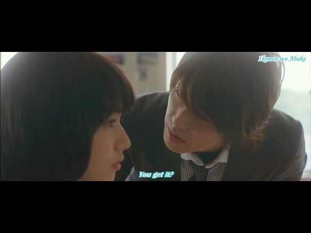 l-dk 2019 movie eng sub dramacool 9 Resumes Best Ldk Movie Sub Eng