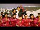 Kaise Bani Kaise Bani The Chatni Song Dabangg 2 Salman Khan