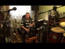 Yakety Sax by James Q Spider Rich и Homer Louis Boots Randolph III