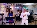 Muzica la nunta formatia BanketBand La multi ani de ziua ta