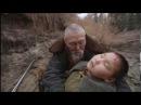 ➤Володя-Якут (снайпер)➤ Новая военная драма. провойну фильмовойне