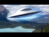 MYSTERIOUS UFO ALIEN SIGHTINGS!! EXCELLENT FOOTAGE 19th January 2018!!!
