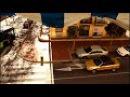 Срочная Продажа Квартира в Аликанте 29 000 евро с мебелью Недвижимость в ИСПАНИИ