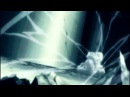 Bleach - I Will Protect You - AMV