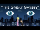 Interesting Facts About The Great Gatsby