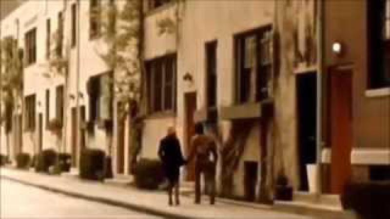 Stevie Wonder My Cherie Amour 1969 HQ
