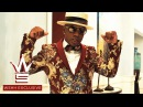 Plies Rock WSHH Exclusive - Official Music Video