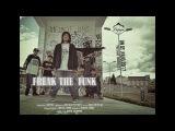Freak The Funk - videoclip oficial Da Soul Mental R