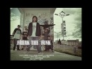 Freak The Funk - videoclip oficial   Da Soul Mental   Ráfaga Pictures