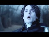 Ichabod's Faints (Sleepy Hollow) Johnny Depp - Playing With Fire