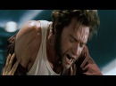 Wolverine pega Jean Grey sozinha na mansão X - DUBLADO PT-BR (Full HD 1080p)