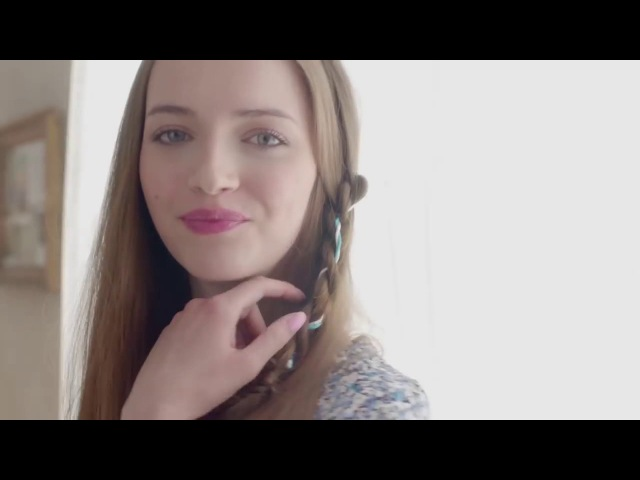 BaByliss Twist SECRET TW1000E ИННОВАЦИЯ
