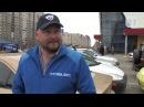 Тест автосигнализаций от Угона нет - видео с YouTube-канала Угона.нет - защита от угона