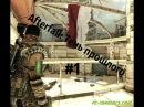 1 Afterfall: Тень прошлого игры онлайн, game прохождение, Олег Брейн Oleg Play thebraindit youtube ютуб в тренде стрим, stream