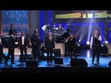 Billy Joel &amp Guests - Piano Man (Gershwin Prize - November 19, 2014)
