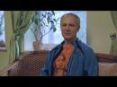 Сурья Дас Андрей Максименко наставник йоги