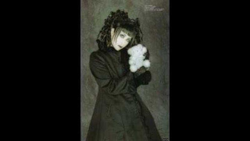 VideoFan Mana Sama Gothic Lolita