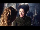 Outlander: The Boy Is Mine (Claire VS Laoghaire)