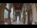 Urbex - Green Palace