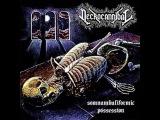 MetalRus.ru (Death Metal). NECROCANNIBAL -