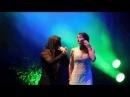 The Dark Tenor Anna Maria Kaufmann - The Phantom Of The Opera