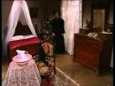 Исабелла, влюбленная женщина / Isabella, mujer enamorada 1999 Серия 1
