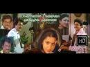 Dharmathin Thalaivan Full Length Tamil Movie - Rajinikanth| Prabhu| Suhasini | Kushboo