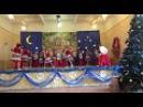 Тропотянка танцює 5 б клас ансамбль Викрутас