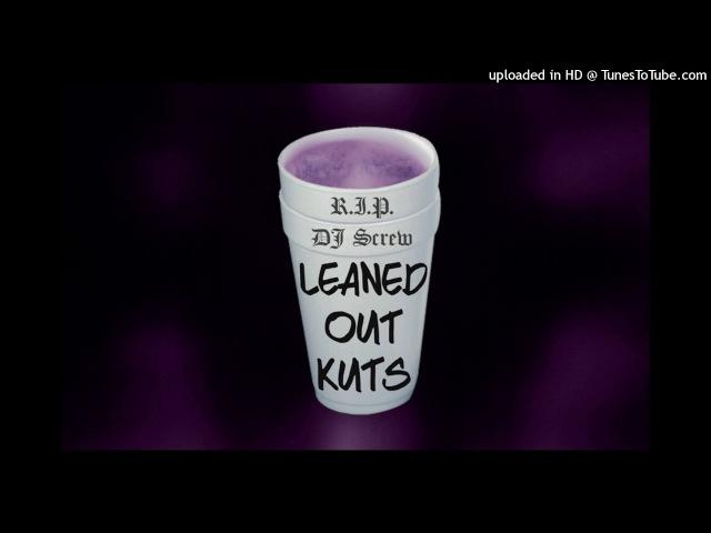 Rae Sremmurd x Gucci Mane - Black Beatles [SLOWED]