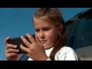 Дети Зеркало родителей Социальный ролик