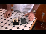 Dirt Cheap DIY EMF Protection for Your Cell Phone!