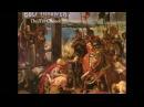 Bolt Thrower The IVth Crusade Full Album