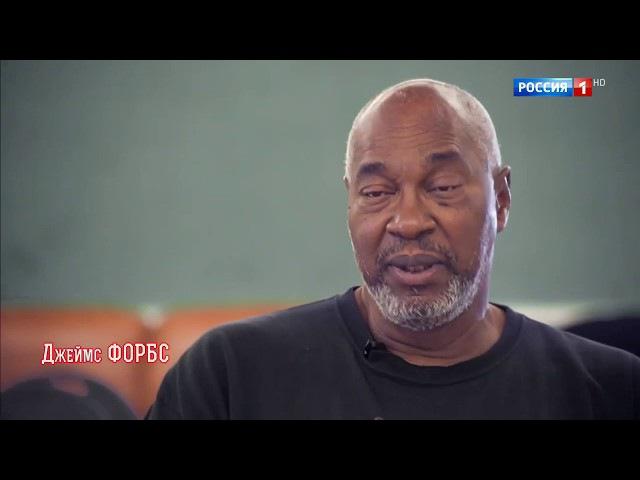 Три секунды Документальный фильм про финал Олимпиады по баскетболу 1972 года смотреть онлайн без регистрации