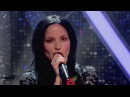 The Corrs   Strictly It Takes Two 10th November 2017 1080p