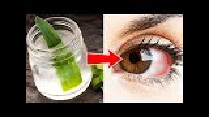 5 Способов Улучшить Зрение Без Очков