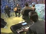 Сергей Степанченко - Бабье лето (ft.Максим Кривошеев)